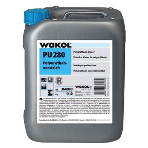Wakol-PU-280_HR