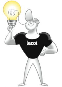 lecol-innovation