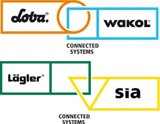 CONNECTED-SYSTEM-LOBA-WAKOL-LAGLER-SIA