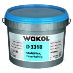 wakol_D3318