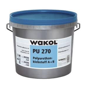 wakol pu270