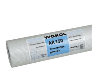 Wakol-AR-150