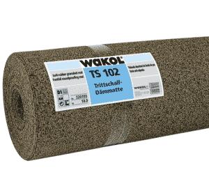 Wakol-TS-102